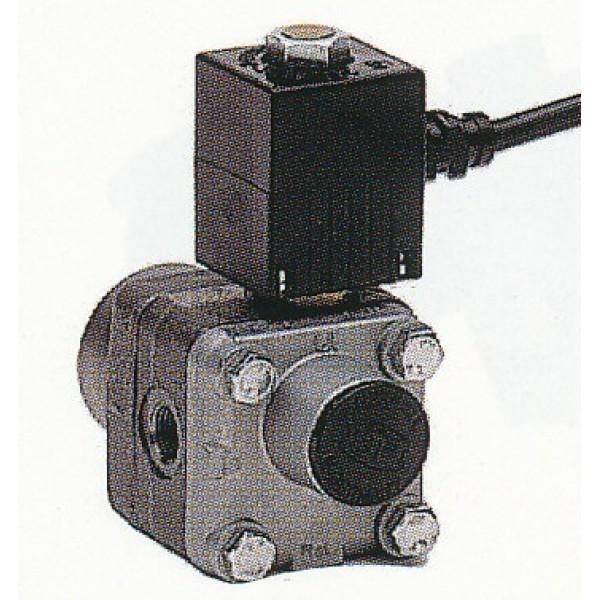 14A008-600×600