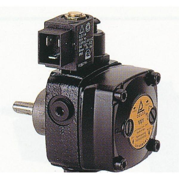 14A009-600×600