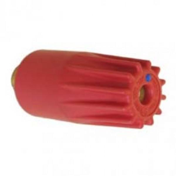 350 Bar Turbo Nozzle (20 spray angle) PA ur32 – 05