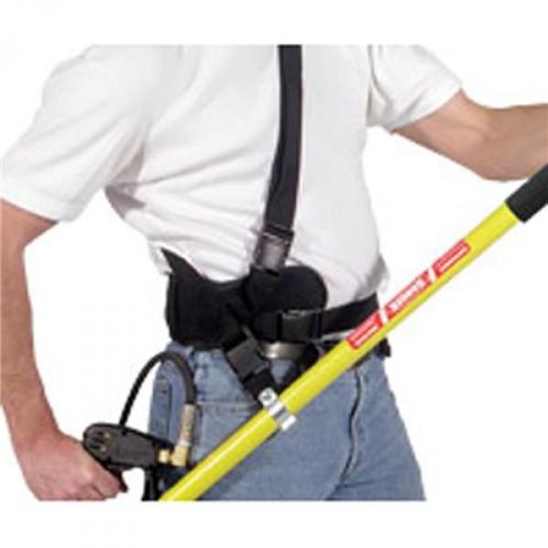 Belt Kit For Telescopic lances