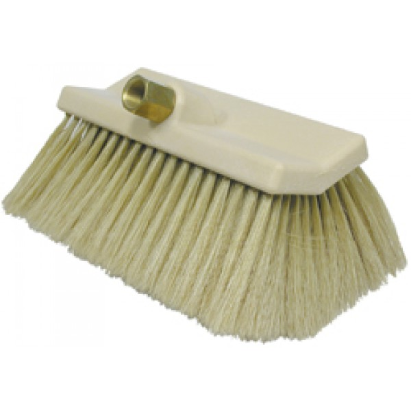 Bi level – Foam Brush