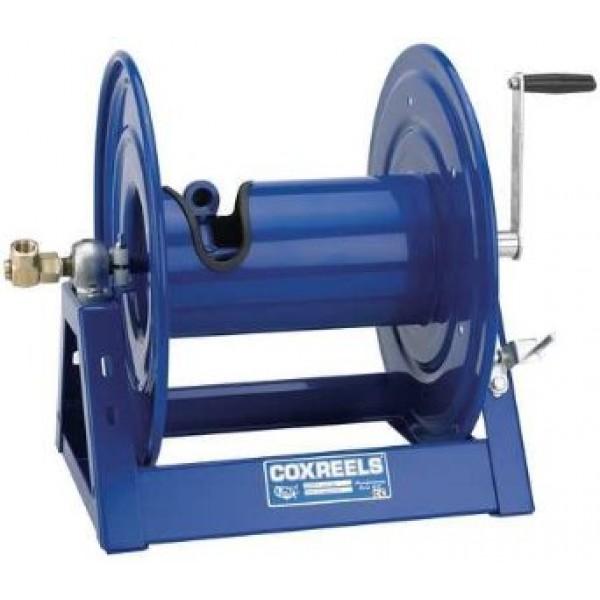 COX – 1125-5-100-SP