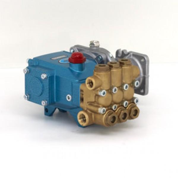 Cat Pump 3CP1120G1