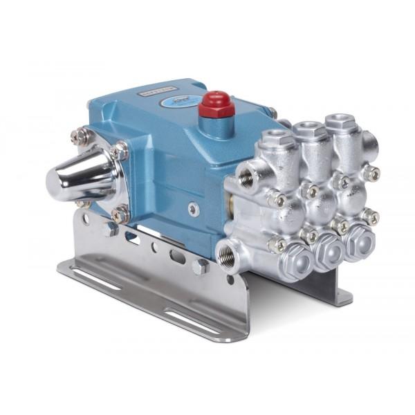 Cat Pump – 5CP2140W