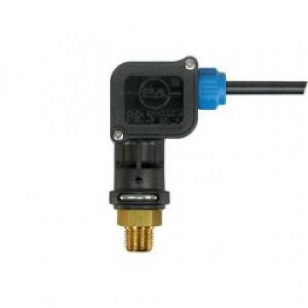 PR5 Pressure Switches – 8A017