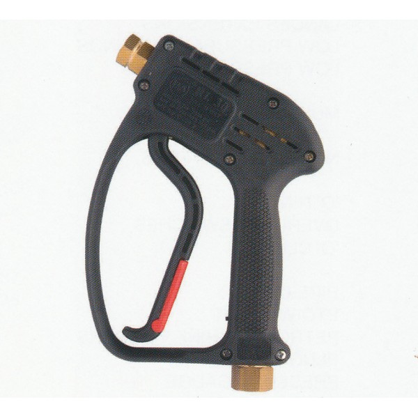 RL 30 Trigger_1A0070001-600×600