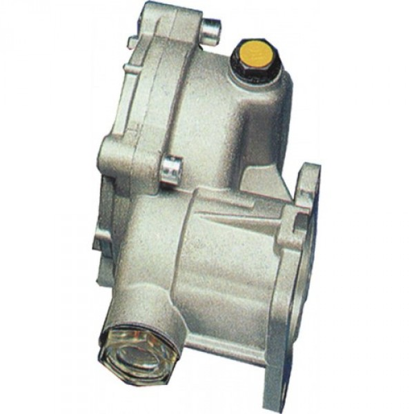 RS99 Gearbox – Interpump