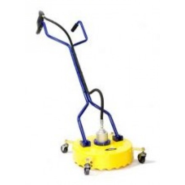 Rotary Floor Cleaners -12B009