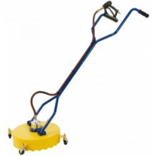 Rotary Floor Cleaners -12B010