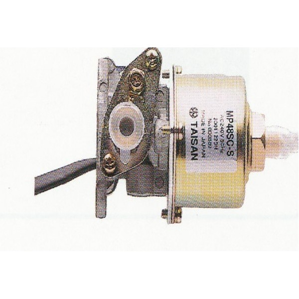 TAISAN ELECT FUEL PUMPS-600×600