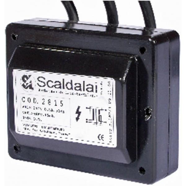 scald-600×600
